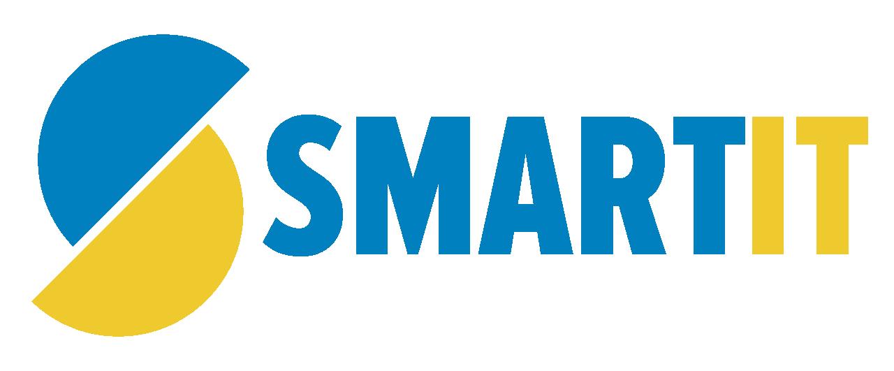 Smartit SGR